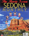 Sedona Monthly Magazine