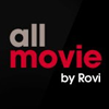 All Movie by Rovi