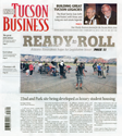 Tucson Business Journal