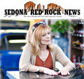 Sedona Red Rock News 2